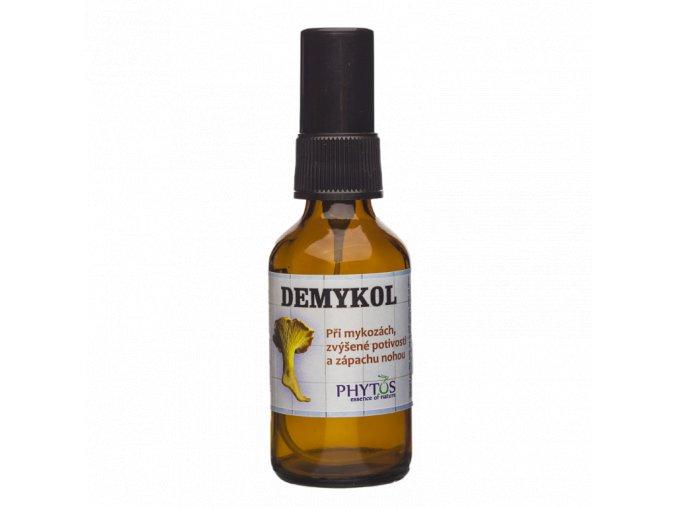 Demykol