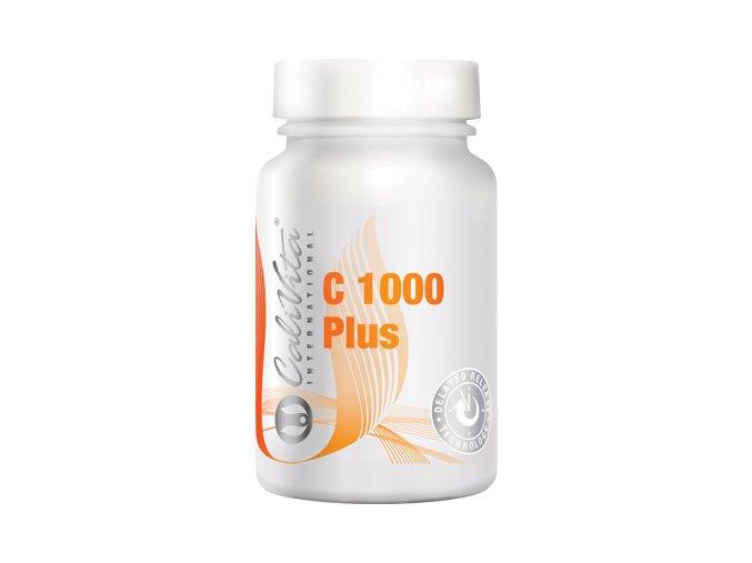 C 1000 Plus