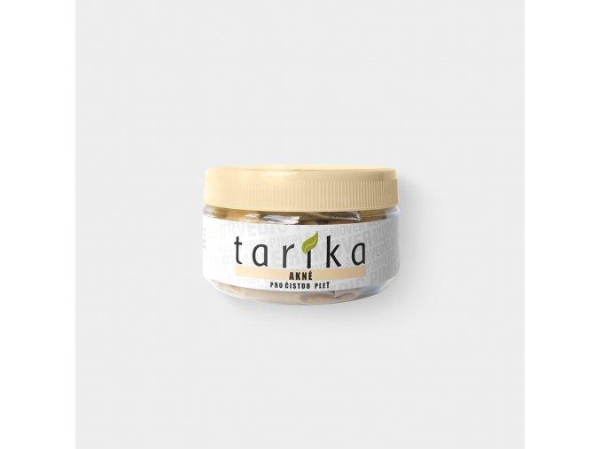 Tarika Akné