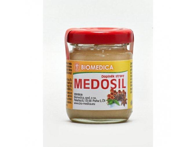 Medosil