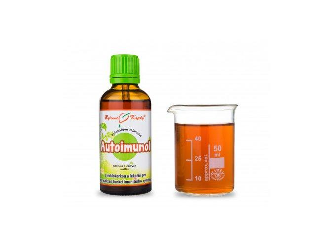 Autoimunol