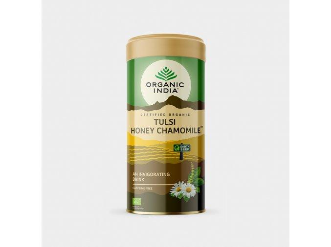 caje tulsi plech honeychamomile 900x900
