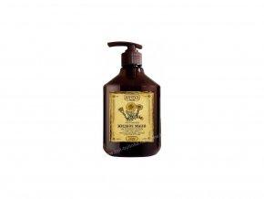 70319 1 babiccina lekarna tekute mydlo na intimni hygienu recept c 25 podbel 400ml k332