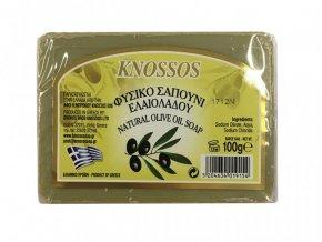 oliva zelene