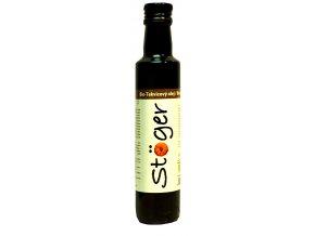 Stöger BIO dýňový olej 250 ml