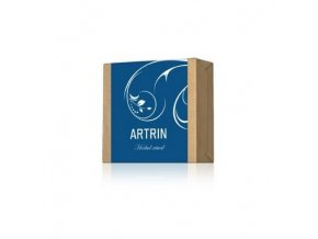 Mýdlo Artrin