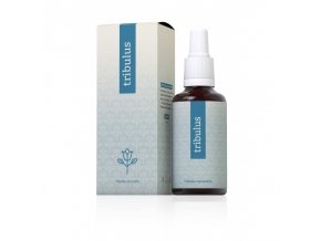 tribulus terrestris forte 30 ml