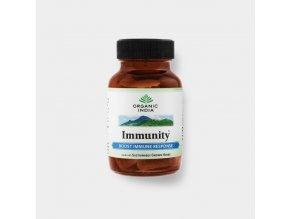 ev immunity