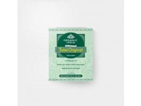 Tulsi Original Tea BIO sypaný 50 g Bio