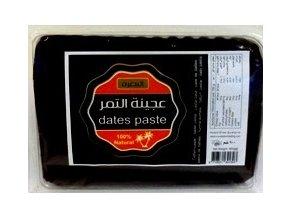 Datlova Pasta 900 gramu