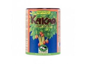 Bio kakaový prášek RAPUNZEL 250 g