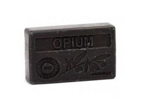 mydlo s olejem arganie opium 100g