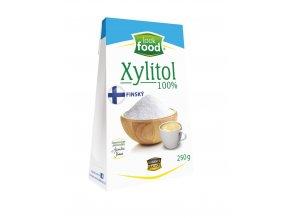 xylitol 100 250 g finsky 1458322120190607121130
