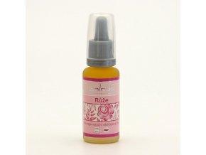 produkt saloos regeneracni oblicejovy olej ruze 20 ml 1