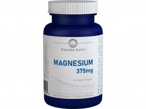 1202 magnesium 365mg 60kapsli