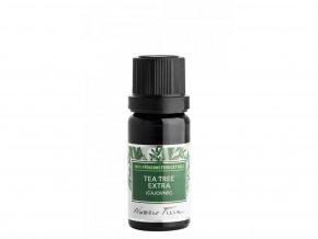 11499 nobilis tilia tea tree extra 20 ml