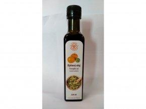 3974 olej dynovy 250 ml