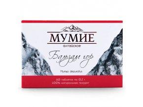 mumio tablety2 800x800