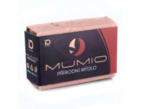 Díky přírodě mumio mýdlo 100g obal 1 800x800 800x800