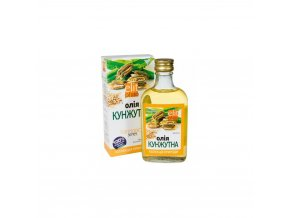 sezamovy olej 100 200 ml elit