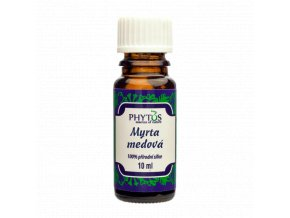 myrta medova 100 esencialni olej 760x760