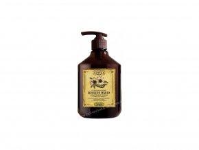 70322 1 babiccina lekarna tekute mydlo na intimni hygienu recept c 16 hermanek a aloe 400ml k333