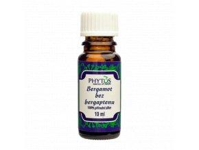 bergamot bez bergaptenu 100 esencialni olej phytos 760x760