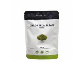 health link chlorella japan prasek 200 g 2308484 350x350 fit