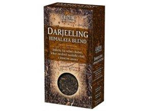 Grešík Darjeeling Himalaya Blend 70 g