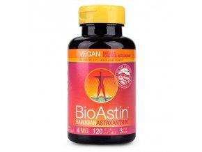 87 havajsky astaxanthin bioastin 4 mg vegan nutrex hawaii