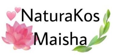 NaturaKos MAISHA