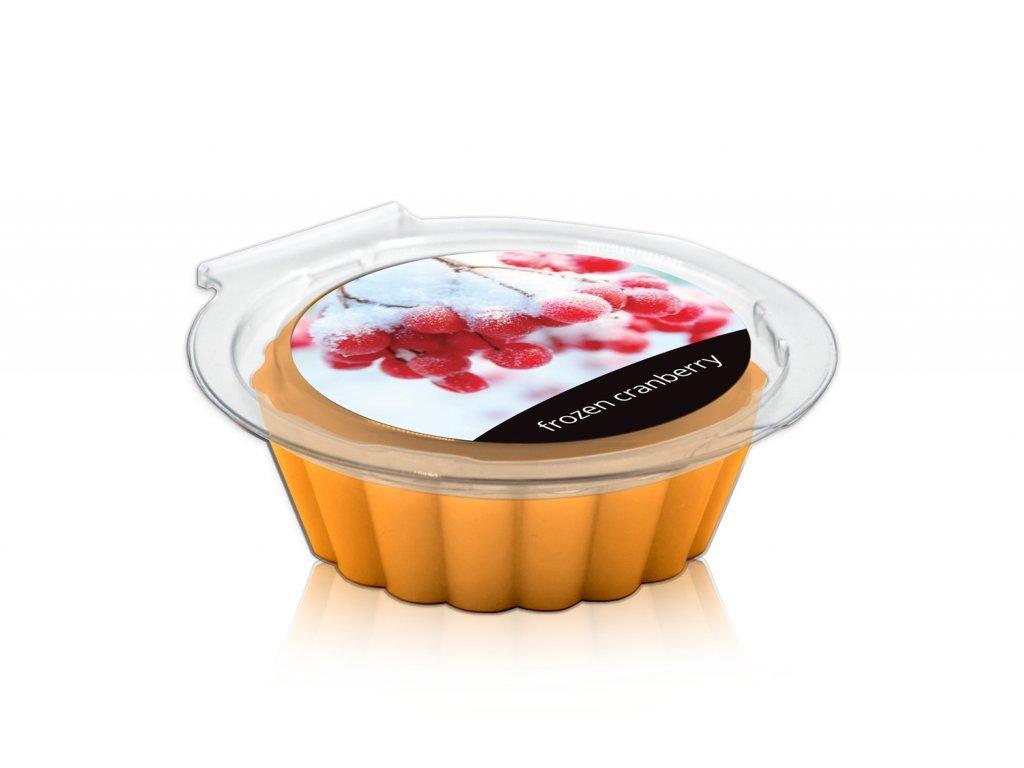 11247 3 0018 aroma vosky v plastove krabicce frozen cranberry1.png