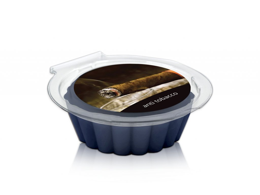 11265 3 0023 aroma vosky v plastove krabicce anti tobacco1.png