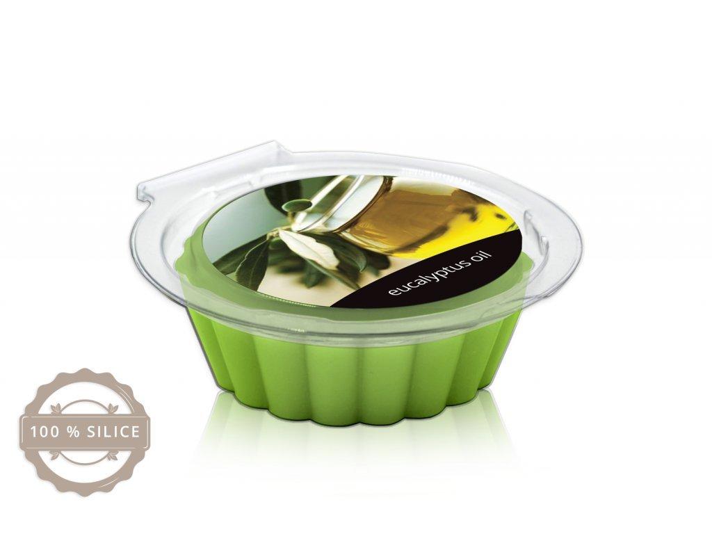11292 1 0011 aroma vosky v plastove krabicce eucalypus oil2.png