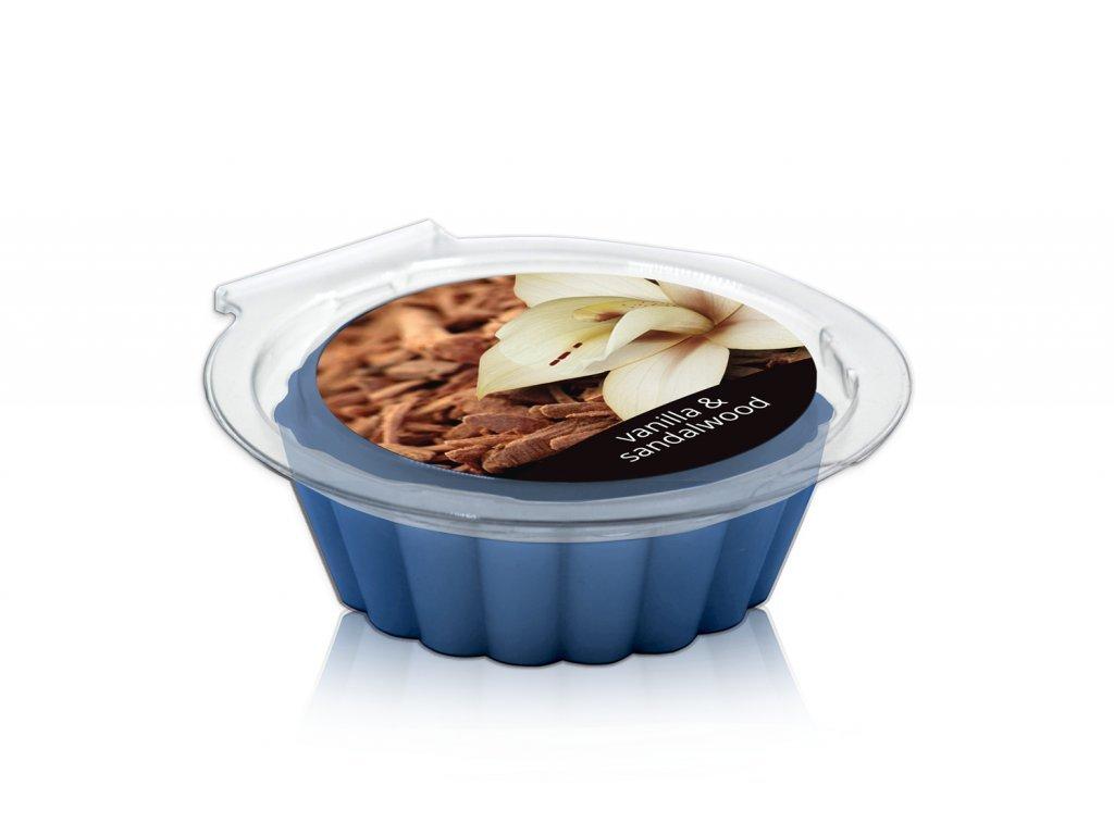 11268 3 0020 aroma vosky v plastove krabicce vanilla sandalwood1.png