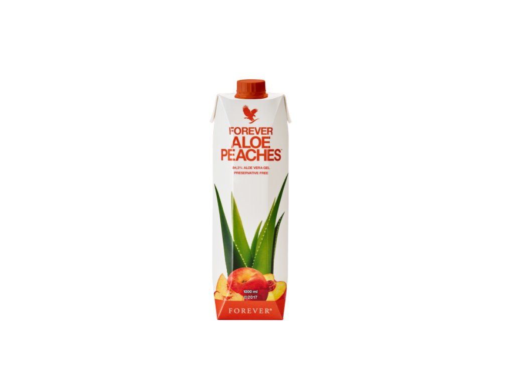 1528363071590Aloe Peaches EU x600