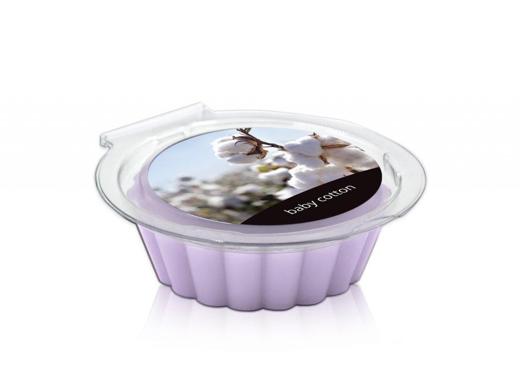 11274 3 0003 aroma vosky v plastove krabicce baby cotton1