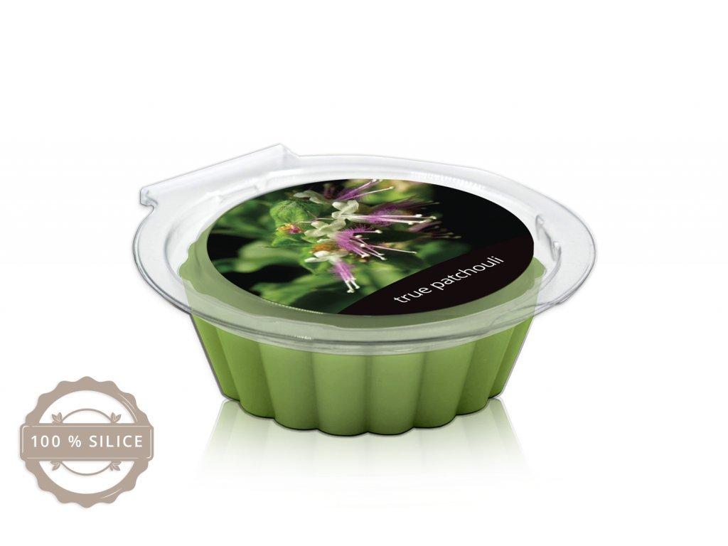 11295 1 0009 aroma vosky v plastove krabicce true patchouli2
