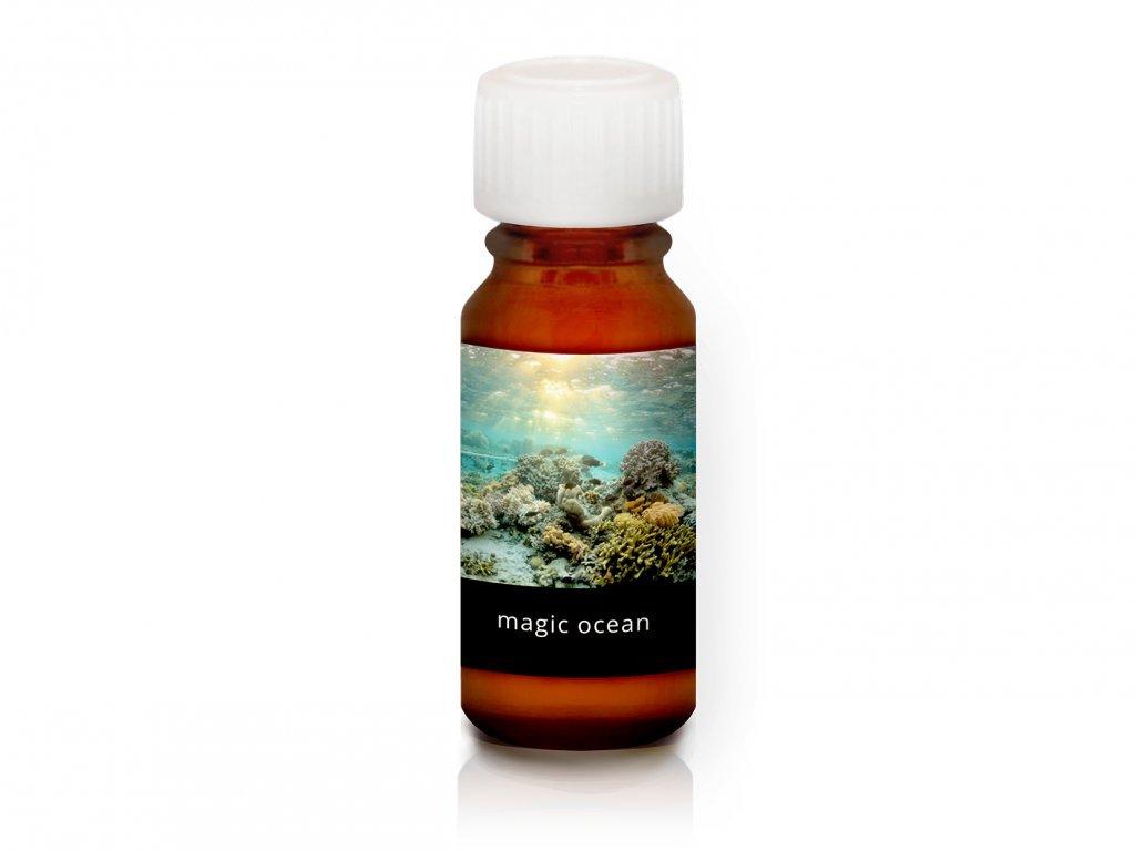 10596 3 aroma oil 0011 magic ocean1 002