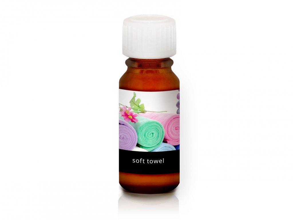 10578 3 aroma oil 0007 soft towel1 002