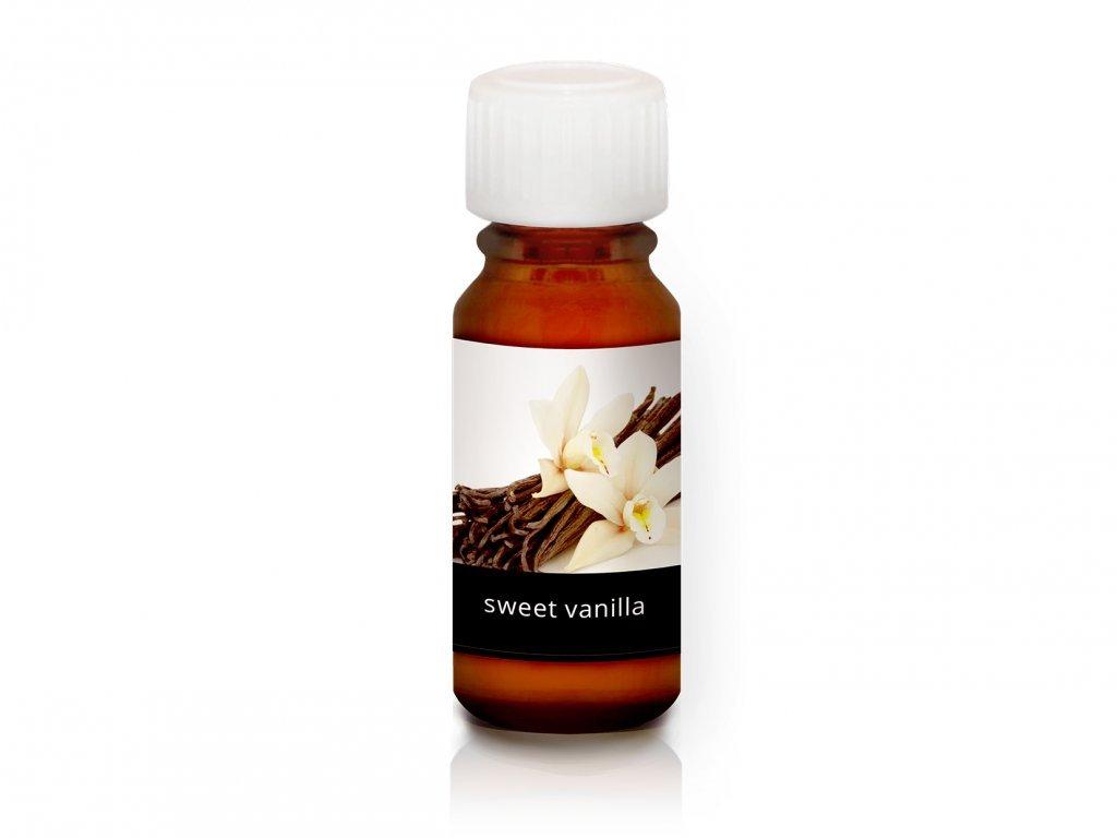 11451 3 aroma oil 0025 sweetvanilla1