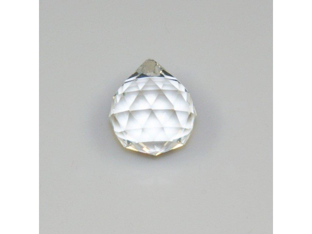 kristalova kapka 2cmcira
