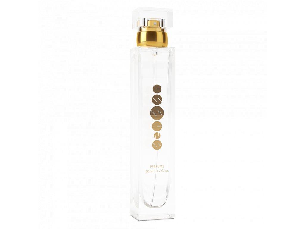 perfume w