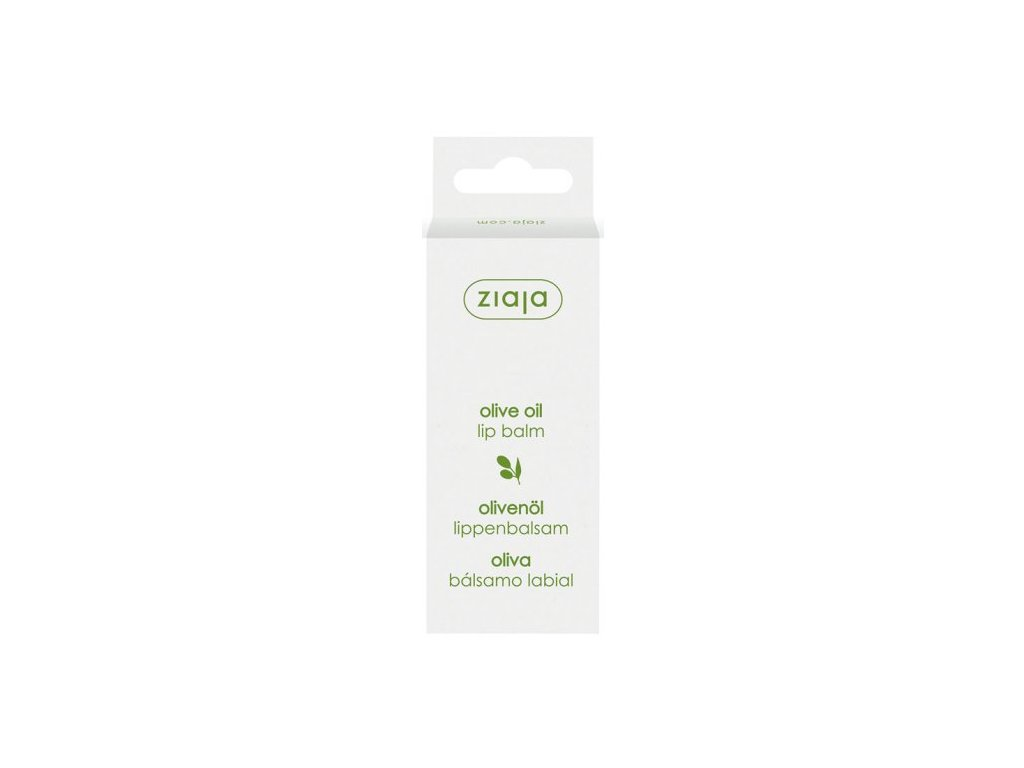 14423 15325 gb de es cz sk hu hr cs olive oil lip balm 50505