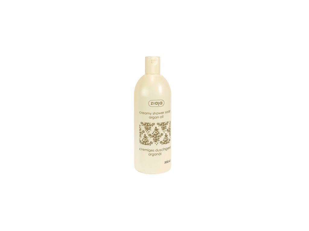 Argan 300x433 shower soap