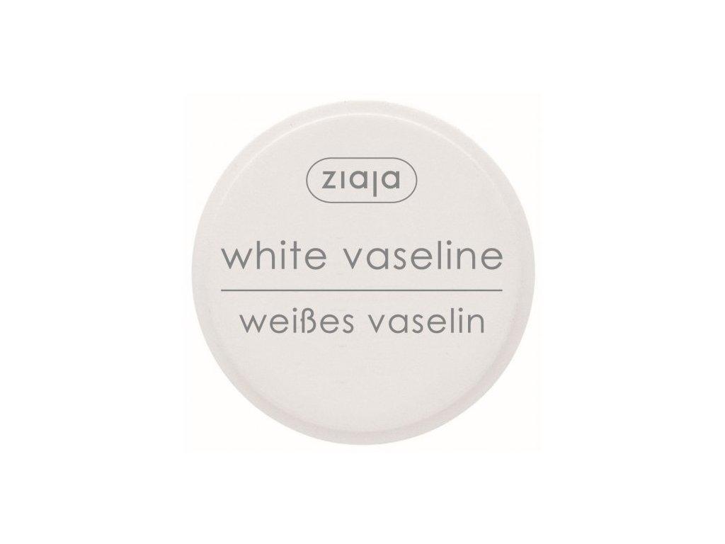 14399 kosmeticka vazelina
