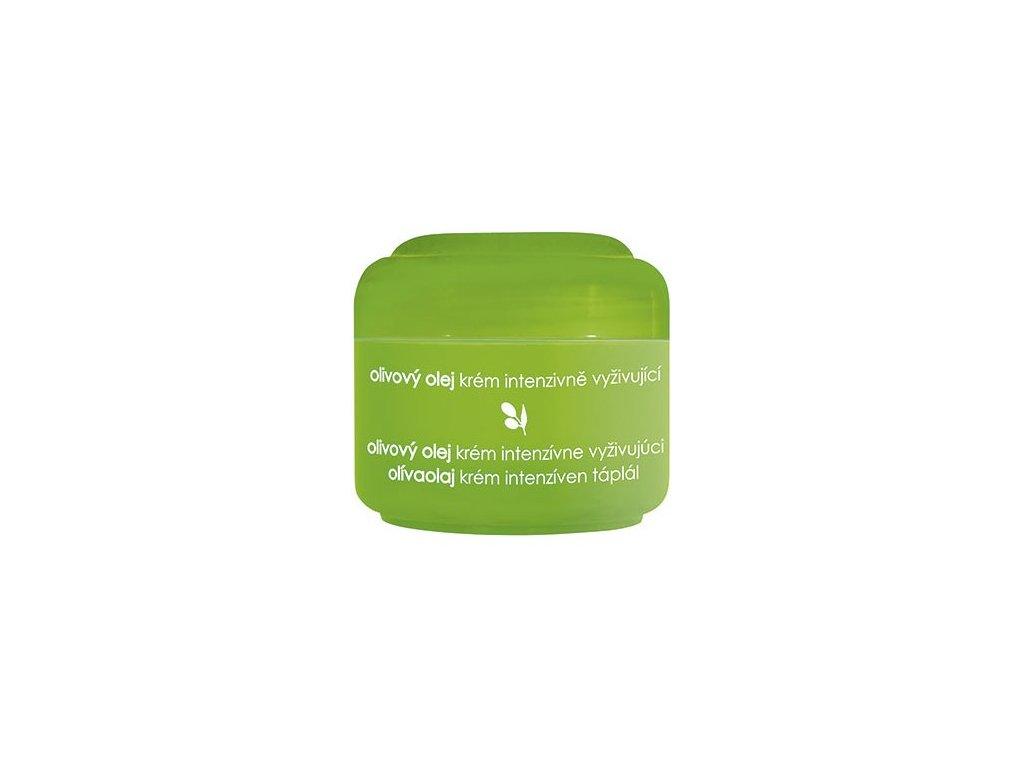 14405 10281 cz sk hu olive oil cream 63154 1