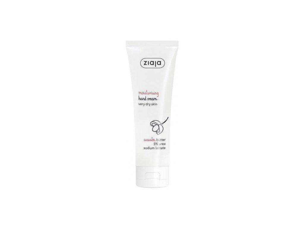 16688 15891 gb de es cz sk hu hand cream moisturising ucuuba b 5 urea 65123