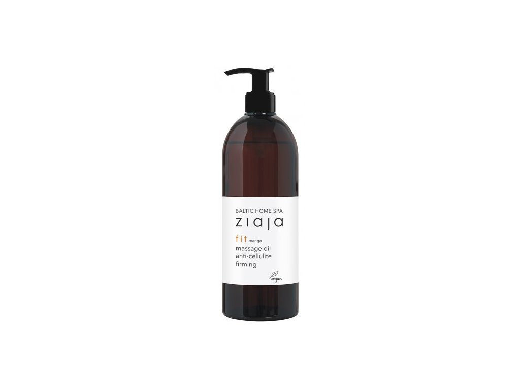16742 1 16232 baltic home spa fit anti cellulite and firming massage oil