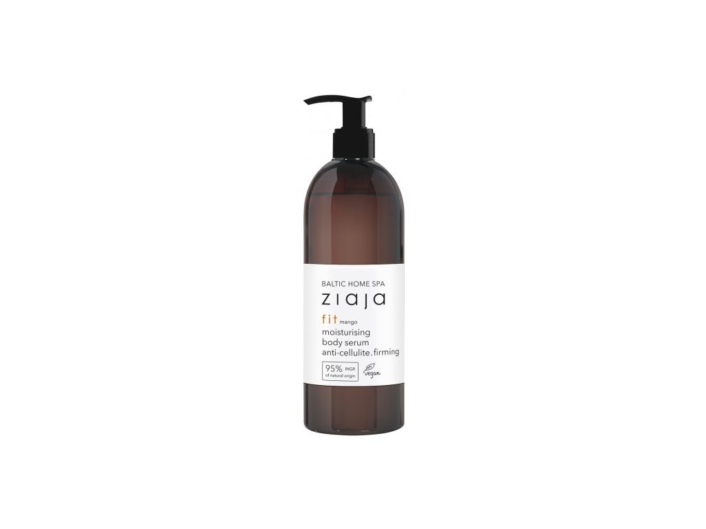 16733 1 16230 baltic home spa fit moisturising body serum